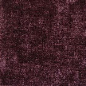 Regency - Dubarry - Plain reflective dubarry purple fabric