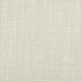 Otis - Oatmeal - Cream and white coloured threads woven together into a polyester and acrylic blend fabric