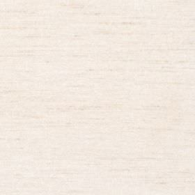 Saigon - Linen - Cream plain fabric