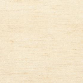 Saigon - Sand - Sand yellow plain fabric