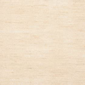 Saigon - Champagne - Champagne coloured plain fabric