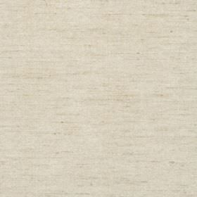 Saigon - Rayburn - Light grey plain fabric