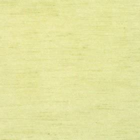 Saigon - Apple - Bright apple green plain fabric