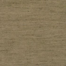 Saigon - Moss - Dark green plain fabric