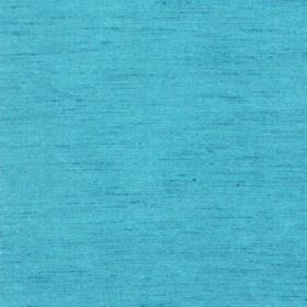 Saigon - Marine - Marine blue plain fabric
