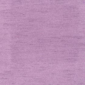 Saigon - Lavender - Lilac plain fabric