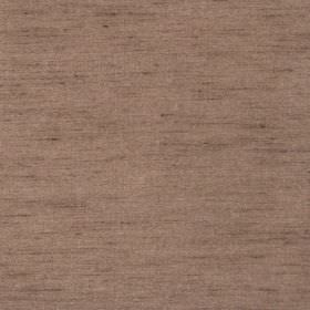 Saigon - Bronze - Bronze plain fabric