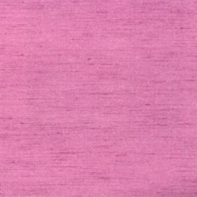 Saigon - Petal - Pink plain fabric