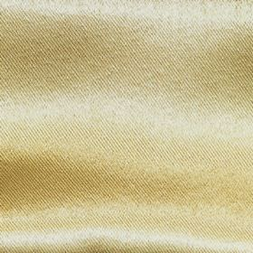 Shine - Gilt - Metallic hard wearing fabric in a light gold colour