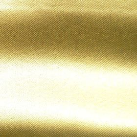 Shine - Gold - Hard wearing fabric which is slightly shiny so looks like brass