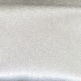 Shine - Eau De Nil - Fabric which is hard wearing and light, metallic silver in colour