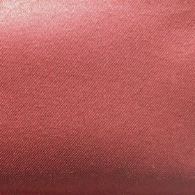 Shine - Bordeaux - Hard wearing fabric in a plain dusky red-orange colour