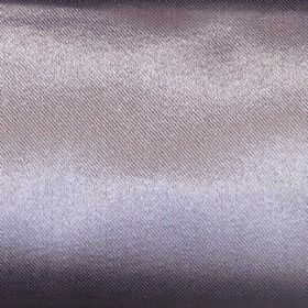 Shine - Gunmetal - Grey-purple coloured hard wearing fabric with a metallic finish