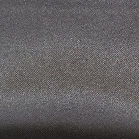 Shine - Ebony - Charcoal coloured hard wearing fabric which has a very slight shine to it