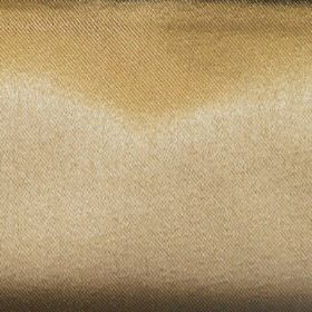 Shine - Sable - Hard wearing fabric the colour of dark, metallic gold