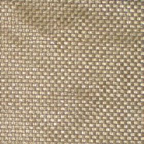 Esbjerg - Putty - Plain putty brown woven fabric