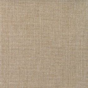 Aalborg - Putty - Plain putty brown woven fabric