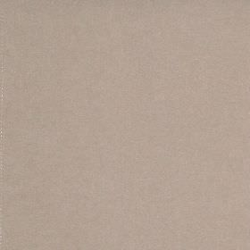 Boras - Putty - Plain putty brown fabric