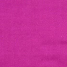 Swish - Mulberry - Plain pink fabric