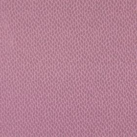 Mulholland - Heather - Plain heather purple fabric with scales