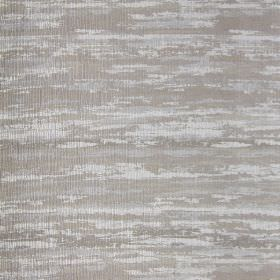 Fame - Marble - Fabric with modern sandy and marble sandy brushstrokes