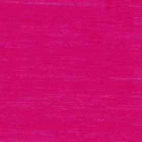 Tangiers - Cerise - Plain cerise red fabric