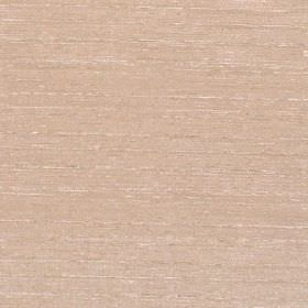 Tangiers - Vanilla - Plain vanilla sandy brown fabric