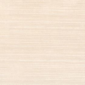 Tangiers - Oyster - Plain oyster white fabric