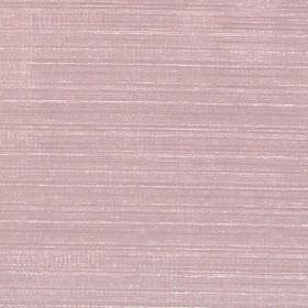 Tangiers - Carnation - Plain carnation pink fabric