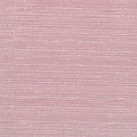 Tangiers - Cyclamen - Plain cyclamen purple fabric