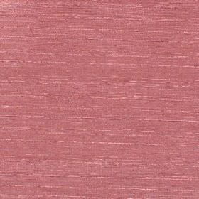 Tangiers - Dusky - Plain dusky purple fabric