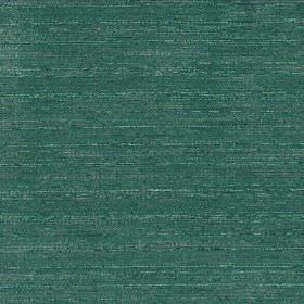 Tangiers - Pine - Plain pine green fabric