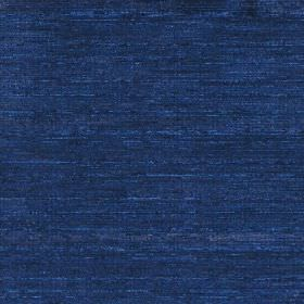 Tangiers - Denim - Plain denim blue fabric