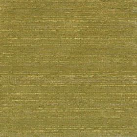 Tangiers - Olive - Plain olive green fabric