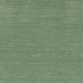 Tangiers - Sage - Plain sage green fabric