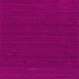 Tangiers - Amethyst - Plain amethyst purple fabric