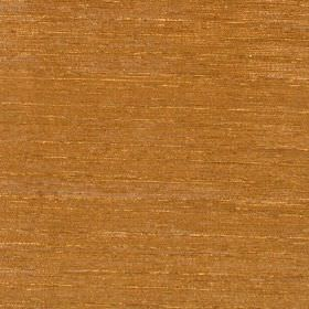 Tangiers - Bracken - Plain bracken brown fabric