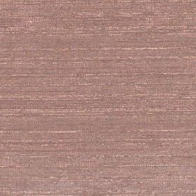 Tangiers - Mole - Plain mole brown fabric