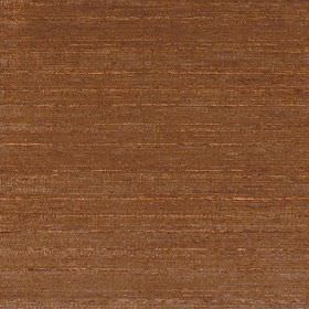Tangiers - Redwood - Plain redwood brown fabric