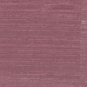 Tangiers - Heather - Plain deep purple fabric