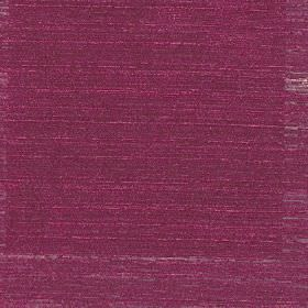 Tangiers - Plum - Plain plum purple fabric
