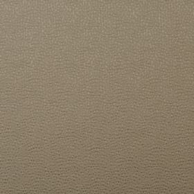 Shiraz - Teak - Cotton and polyester blend fabric made in milk chocolate brown with a very subtle speckled finish