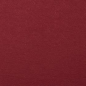 Shiraz - Bordeaux - Very subtly speckled fabric made entirely from scarlet coloured cotton and polyester