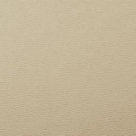 Shiraz - Honey - Champagne coloured cotton and polyester blend fabric with a slightly speckled, dimpled finish