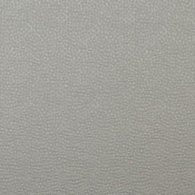 Shiraz - Sterling - Silvery grey coloured, slightly speckled fabric made with a 69% cotton and 31% polyester content