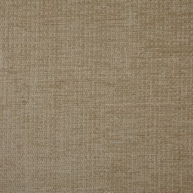 Barolo - Linen - Wicker coloured fabric made from 100% polyester