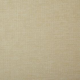 Barolo - Oatmeal - 100% polyester fabric made in a light caramel colour