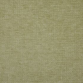 Barolo - Ivy - Pale green coloured fabric made entirely from unpatterned polyester