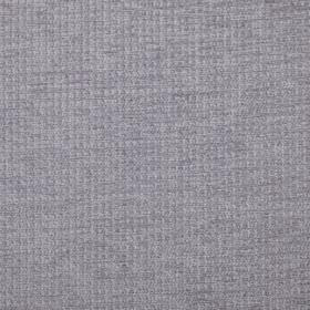 Barolo - Lavender - Fabric made from very pale lavender coloured 100% polyester