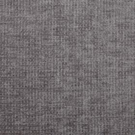 Barolo - Granite - 100% polyester fabric made in a dark shade of pewter